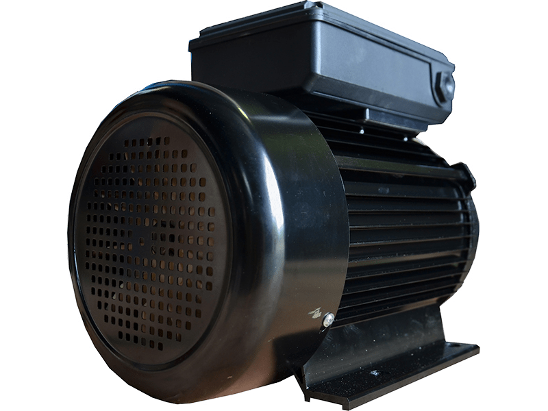 3 2 hp 2 3 kw motor peerless products for 3 hp air compressor motor